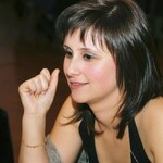 Professor - Gisela Aleixo