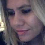 Socióloga- psicoterapeuta  holística - Patrícia Chagas
