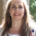 Taróloga, Angelologa & Numeróloga - Maria Caiola