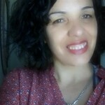 Taróloga e cartomante - Joana Taróloga