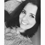 ♥ Taróloga & Médium Sensitiva - Helena Isabel