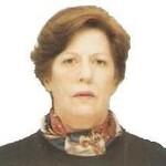 Taróloga - SAMARIA Taróloga