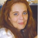Taróloga - SANDRA  Taróloga