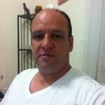 Tarólogo e Terapeuta - Fernando Tarólogo