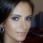 Terapeuta Holística - Márcia Oliveira