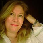 Terapeuta  - Maria  Amaral